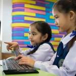 Ivy Coding kids K-5